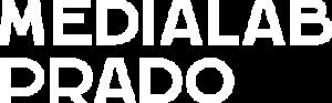 Medilab-Prado