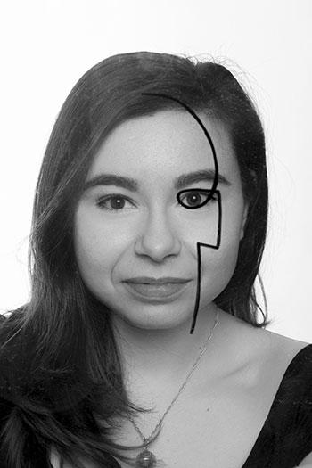Elena Pardo Art Skills 2018