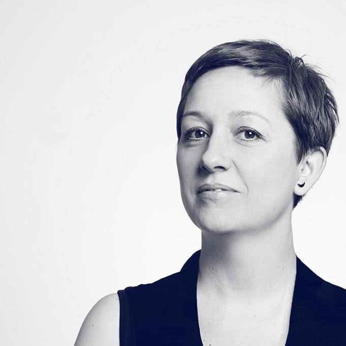 Clara Montagut en Art Skills 2018