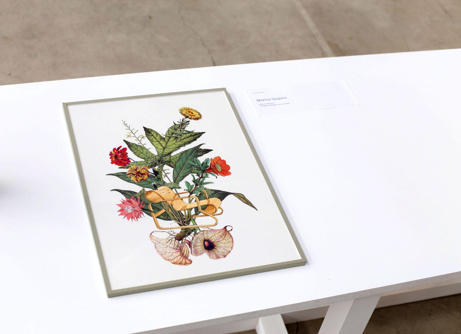 Art Skills 2018 Convocatoria Expositiva