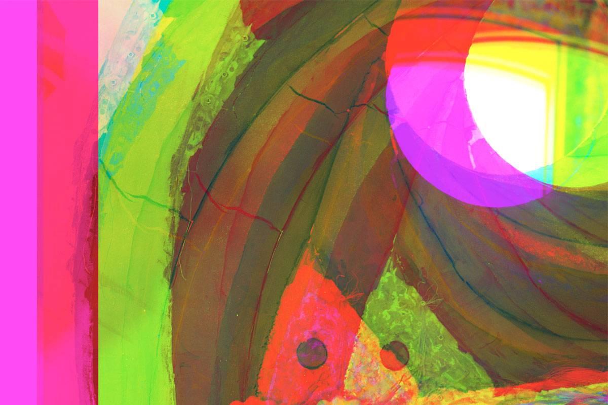 Art Skills Arte XL